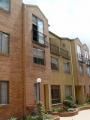 vendo casa en conjunto residencial al norte de Bogotá