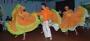 show de baile y musicos : Carnaval de barranquilla, Show de tango,Salsa,folclor