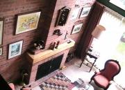 Vendo Hermosa Casa Campestre, Amplias zonas Verdes
