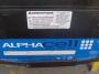 Baterias gel (secas) para car audio