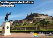 Costa Caribe planes y Promociones