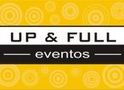ALQUILER DE LUCES Y SONIDO PARA EVENTOS