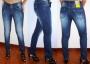 Nueva Marca de Jeans Busca Distribuidores! Excelente margen!! Excelente Calidad