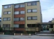 MLS # 10-384 Apartamento en Venta en Cedritos, Bogotá