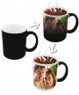 Mugs publicitarios y personalizados