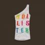 Ropa Hollister 100% Original Distribuidora en Colombia