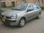 Vendo Renault Symbol 2005!