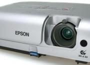 Alquiler Video Beam En Bogota 3112888206