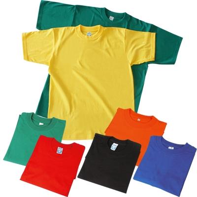 Fabrica de bolsos, morrales, accesorios, camisetas, polos, gorras , estampado o bordadp