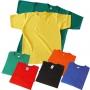Fabrica de Bolsos, Morrales, Accesorios, camisetas, polos, gorras , Mugs marcados, servicio de estampado