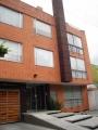 Apartamento en venta Bogota Cedritos Cod 09-489