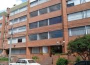 Apartamento en venta Bogota Santa Barbara Cod 09-337