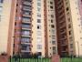 Apartamento en venta Bogota Villa de Aranjuez Cod 10-266