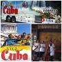CUBA Y SAN ANDRES