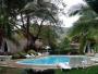 Hospedaje , Dia Solar Alquiler Fincas, Casas, Clubes, hoteles