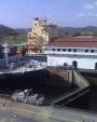 Transporte de Turismo en Panamá - Precios módicos