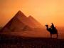 Egipto y tierra santa sin visa