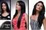 Extensiones cabello 100% natural