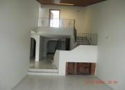 Venpermuto casa en modelia 7 habitaciones