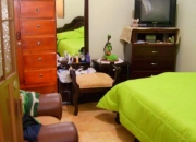 Vendo casa  bosa brasil, excelente estado,precio negociable