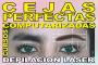 Cejas Perfectas Computarizadas Bogota Maquillaje Permanente  Delineado Depilación