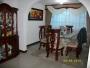 Casa con garaje doble PRECIO NEGOCIABLE
