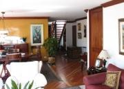 Vendo Fabuloso Penthouse Duplex Chico, Hermosa Vista¡