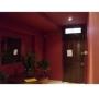 Vendo apartamentos produciendo Bogota Chapinero