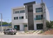 Venta de consultorios medicos pluss center