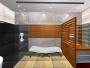 Arquitecto en Bogotá ofrece los servicios integrales de arquitectura, ingeniería, diseño interior y asesorías urbanas.