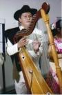 MUSICA LLANERA EN BOGOTA GRUPO LLANERO 2094170