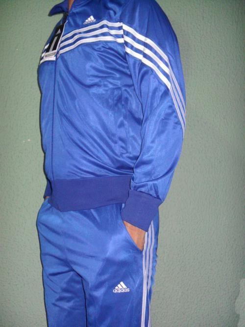 outlet store d9282 1a0ea Nike Sudaderas Puma Bogotá Adidas Calzado Ropa 137833 Y En 5