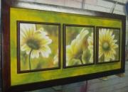 Murales   Body paint   Cursos Aerografía  Aerografos