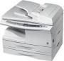 servicio tecnico de fotocopiadoras