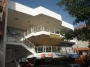 Vendo Edificio de 30 Locales Barranquilla Colombia.