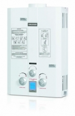 Mantenimiento calentadores y lavadoras neveras