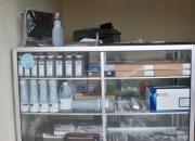 Fotocopiadoras 312 5130532 ,  mantenimiento , alquiler y venta bogota 6064913