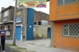 Se Vende Espectacular Terreno en Bogota