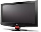 Reparacion de tv lcd plasmas monitores lcd entre otros