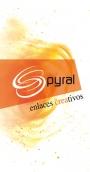 Spyral Web (Publicidad- Diseño- Fotografía- Marketing)