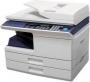 Se vende fotocopiadora shark 2030  (nueva)