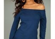 Ropa de moda para dama en medellin, tejidos full …