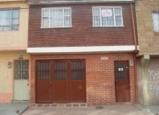 VENDO CASA SUR OCCIDENTE SECTOR KENEDY BARRIO EL SOCORRO