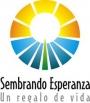 CENTRO DE REHABILITACION FUNDACION SEMBRANDO ESPERANZA