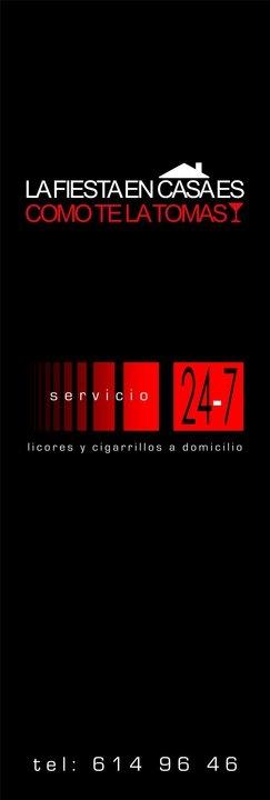Fotos de Servicio 24-7 licores a domicilio en bogotá tel: 0316149646 1