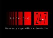 Servicio 24-7 Licores a Domicilio en Bogotá Tel: 0316149646