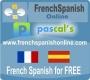 Aprenda Frances gratis