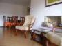 Se vende Apartamento en Mazuren, muy buenos acabados.