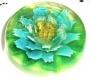 Curso de Gelatinas Florales - Precio especial de fin de año