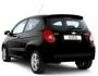 Vendo Aveo GTI Ed. Ltda. 23000 km